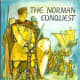 The Norman Conquest by C. Walter Hodges