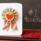 great-inexpensive-teacher-appreciation-gifts-personalized-unique-ideas