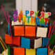 30th-thirtieth-birthday-party-ideas-themes-supplies-decorations-gifts