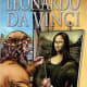 The Life of Leonardo Da Vinci (Stories from History) by Susie Hodge