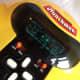 Grandstand's Classic Munchman Handheld