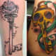 key-tattoos-and-designs-key-tattoo-meanings-and-ideas-key-tattoo-gallery