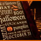 super-cute-diy-project-ideas-decorating-for-halloween