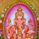 ganesha-tattoos-and-designs-ganesha-tattoo-meanings-and-ideas-ganesha-tattoo-pictures