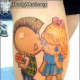precious-moments-tattoos-and-designs-precious-moments-tattoo-meanings-and-ideas-precious-moments-tattoo-pictures