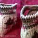 crochet-gifts-little-girls-crochet-purse