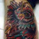 rooster-tattoos-and-designs-rooster-tattoo-meanings-and-ideas-rooster-tattoo-pictures