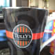 I like the urban feel of this Tully's mug. This was a collector's edition and I could hardly resist.