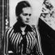Marie Sklodowska Curie was never a prisoner, certainly no prisoner of fashion.