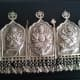 Traditional Jewelries of Lahaul & Spiti Women