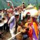 Gochi in the Bhaga Valley