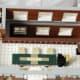 LEGO Creator Town Hall Modular Building   The third floor