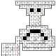 toilet-plumbing-crossword-puzzle