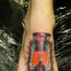 lantern-tattoos-and-designs-lantern-tattoo-meanings-and-ideas-lantern-tattoo-pictures