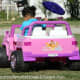 disney-princess-toyota-fj-cruiser-ride-on-review