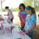 paint-pink-pumpkins-for-breast-cancer