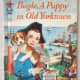 Bugle: A Puppy in Old Yorktown by Mary Evans Andrews