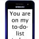 flirty-text-messages-love-sms
