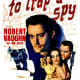 To Trap a spy (poster)