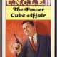 #19. The Power Cube Affair