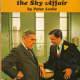 #23. The Finger in the Sky Affair