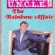 #13.The Rainbow Affair