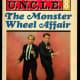 #8.The Monster Wheel Affair