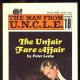 #18. The Unfiar Fare Affair