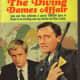 #9.The Diving Dames Affair