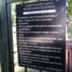 Rules concerning the use of Carolyn H. Wolff Park