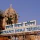 tourist-attractions-in-mumbai