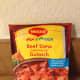 Goulash Seasoning Mix