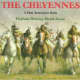 The Cheyennes (First Americans Books) by Virginia Driving Hawk Sneve