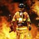 Ogwo v Taylor [1987] - Firefighter