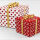 celebration-gift-boxes-and-wrapping-ideas