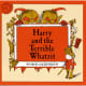 favorite-childrens-books---harry-and-the-terrible-whatzit