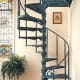 20-tips-for-sprucing-up-the-stairways-of-your-home