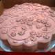 Large Moon Cake