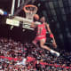 MJ with another 2 points.