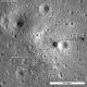 Last image with labels. LPM = Lunar Portable Magnetometer, measuring moon's weak magnetic field. Most of the Apollo missions left a magnetometer and discovered the field varies greatly.