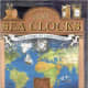 Sea Clocks: The Story of Longitude by Louise Borden
