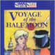 Voyage of the Half Moon by Tracey West