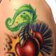 cherry-tattoos-and-meanings-cherry-tattoo-ideas-and-designs