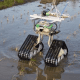 Robots in Agriculture