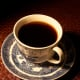 Coffee is the main source for most for that early wake up!
