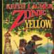 Zone Yellow ( 1990)