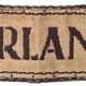 Ärmelband Kurland (Kurland Cuff Title)