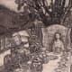 Rackham: Alice in Wonderland
