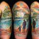 palm-tree-tattoos-and-designs-palm-tree-tattoo-meanings-and-ideas-palm-tree-tattoo-pictures