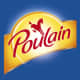 Brand Identity: Bolting Horse for Poulain chocolate : Cappiello's logo still in use